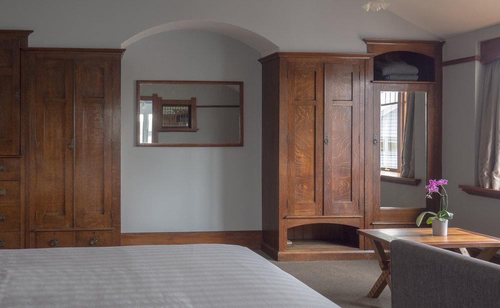 Oak Dressers.jpg