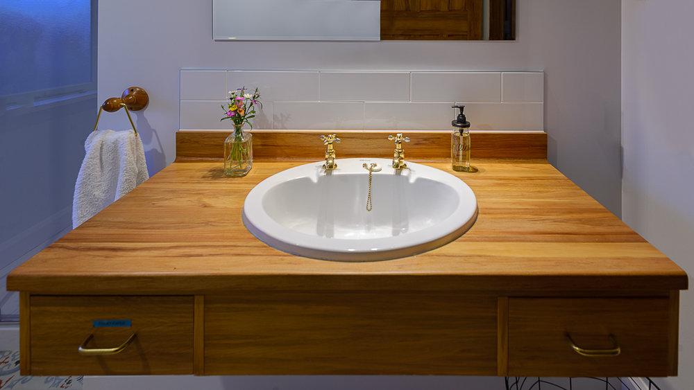 Shared Bathroom Rimu Basin - second purchase restored.jpg