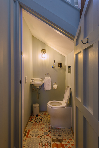 Toilet Under the Stairs.jpg