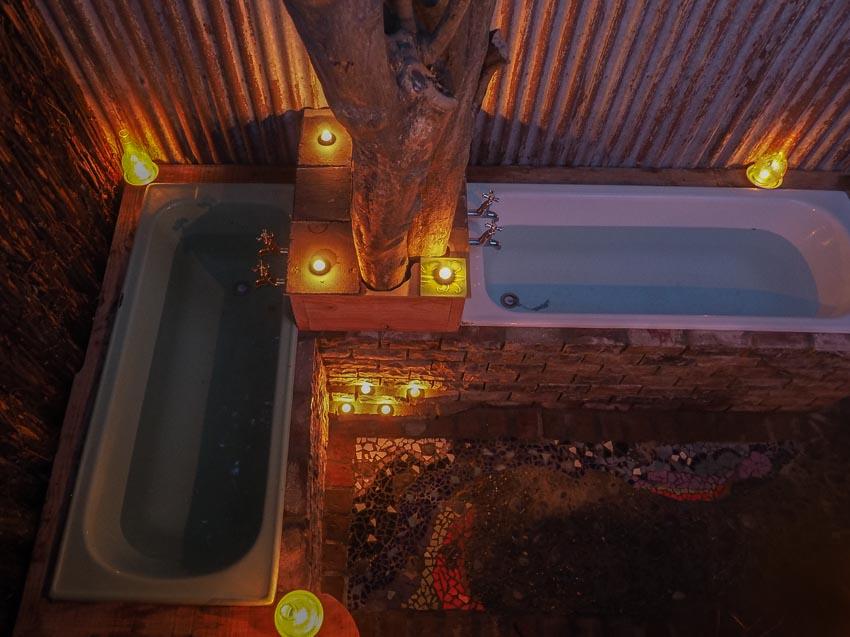 Eco Villa Romantic Outdoor Baths Private Tree Covered Mosaic.jpg