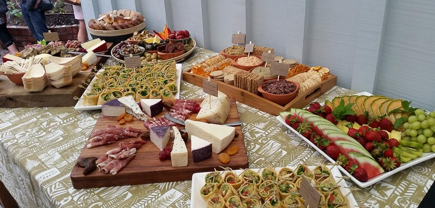 Event Eco Villa Central Christchurch Garden Party Good Food Music-2.jpg