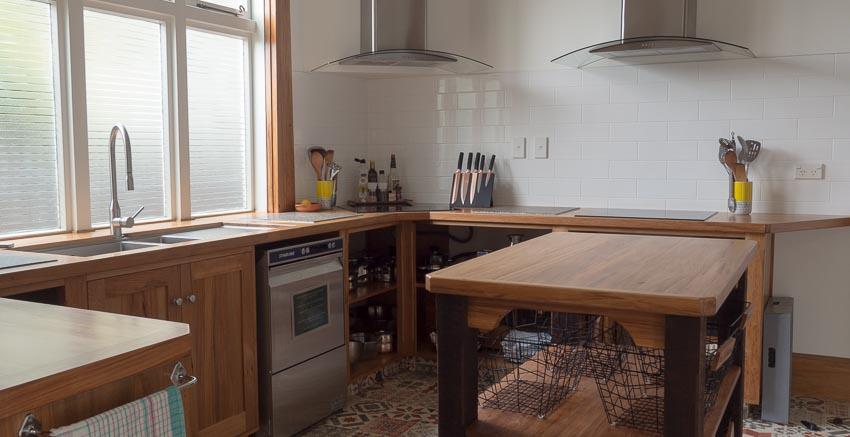 Retreat Eco Villa Unique Accommodation Boutique Hotel-19.jpg