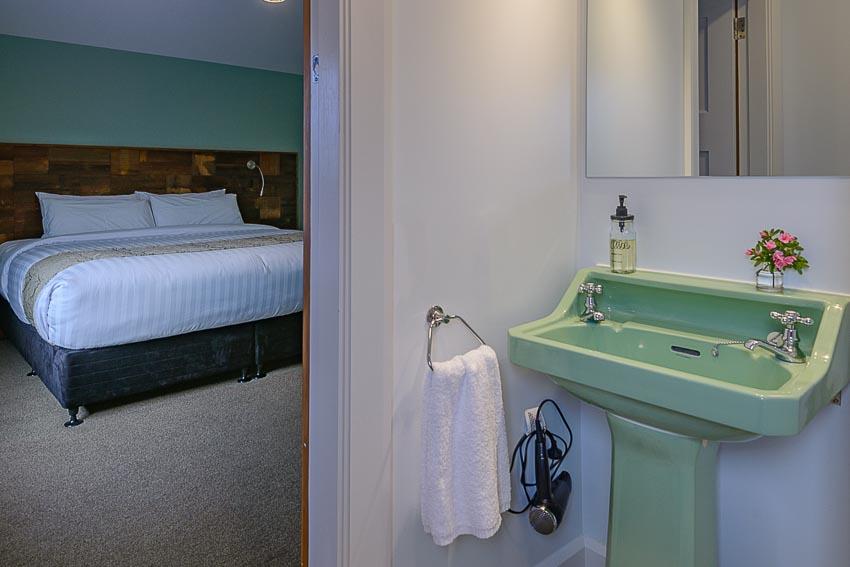 Retreat Eco Villa Unique Accommodation Boutique Hotel-24.jpg
