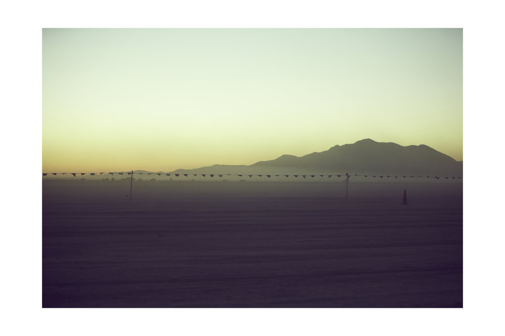 BurningMan_Festival_2011_01.jpg