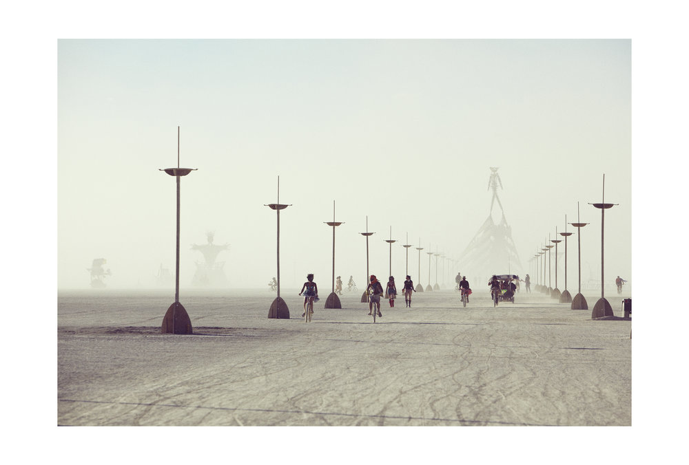BurningMan_Festival_2011_03.jpg