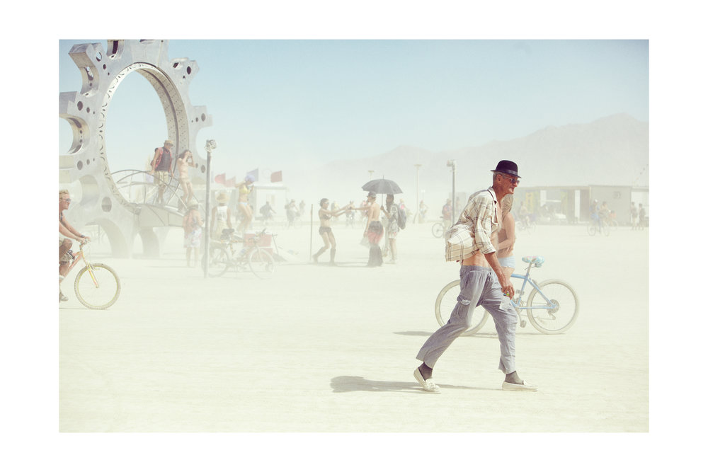 BurningMan_Festival_2011_04.jpg