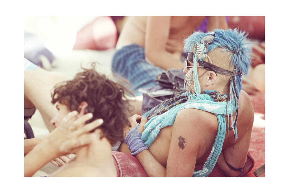 BurningMan_Festival_2011_05.jpg