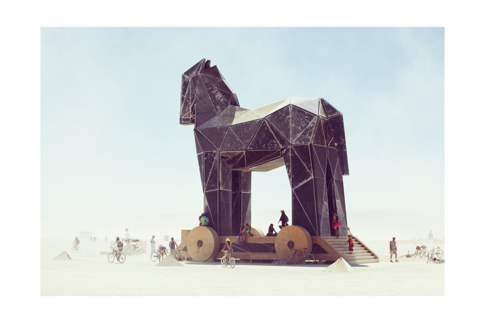 BurningMan_Festival_2011_07.jpg