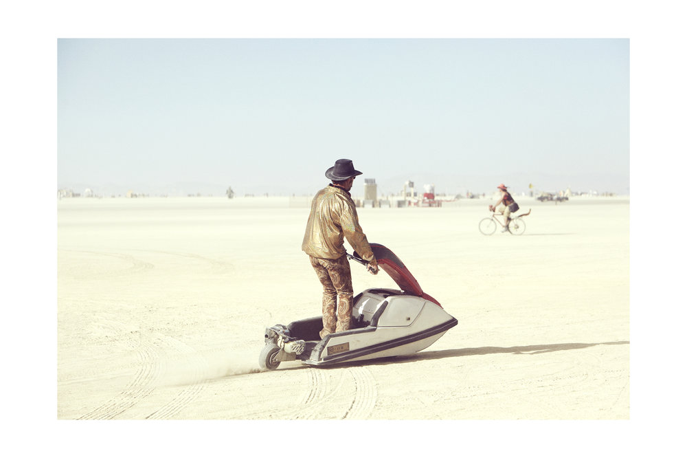 BurningMan_Festival_2011_09.jpg