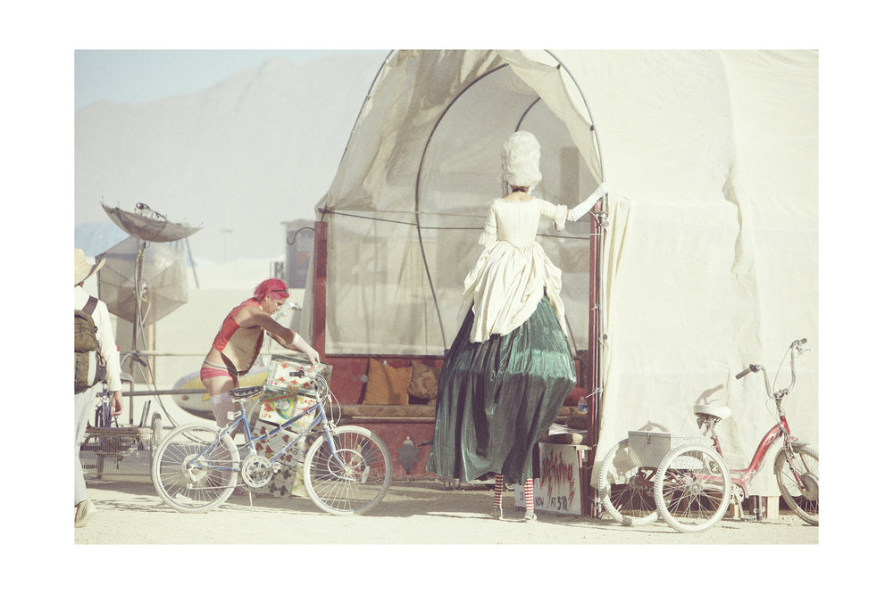 BurningMan_Festival_2011_08.jpg