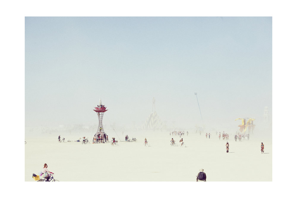BurningMan_Festival_2011_10.jpg