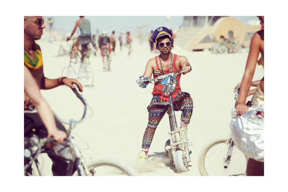 BurningMan_Festival_2011_11.jpg