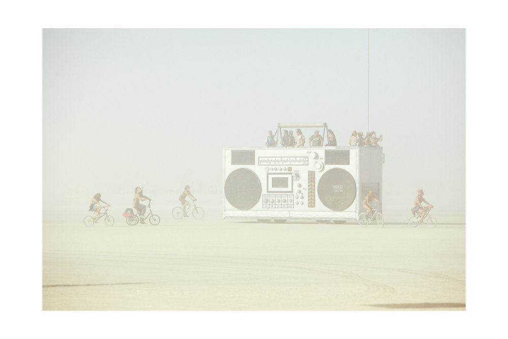 BurningMan_Festival_2011_15.jpg