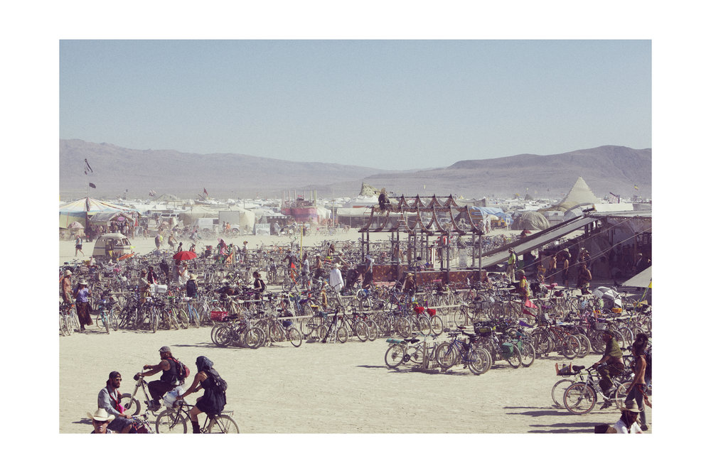 BurningMan_Festival_2011_16.jpg