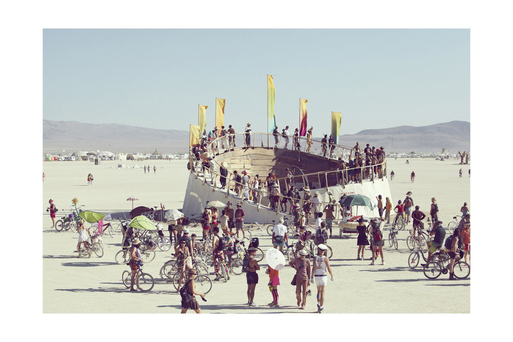BurningMan_Festival_2011_21.jpg