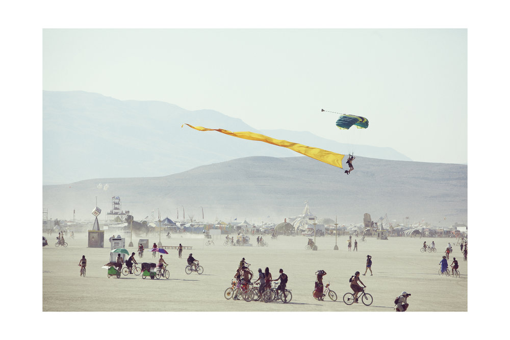 BurningMan_Festival_2011_22.jpg