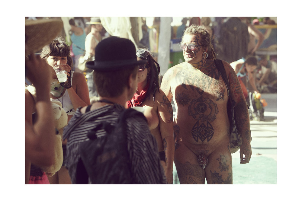 BurningMan_Festival_2011_29.jpg