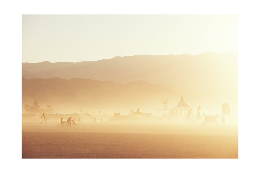 BurningMan_Festival_2011_46.jpg