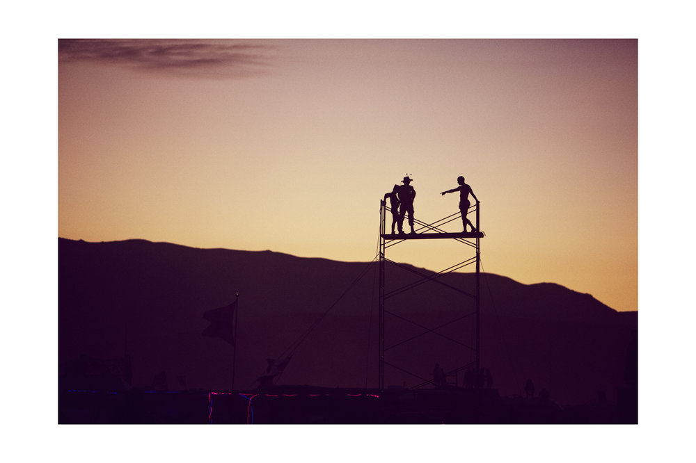 BurningMan_Festival_2011_66.jpg