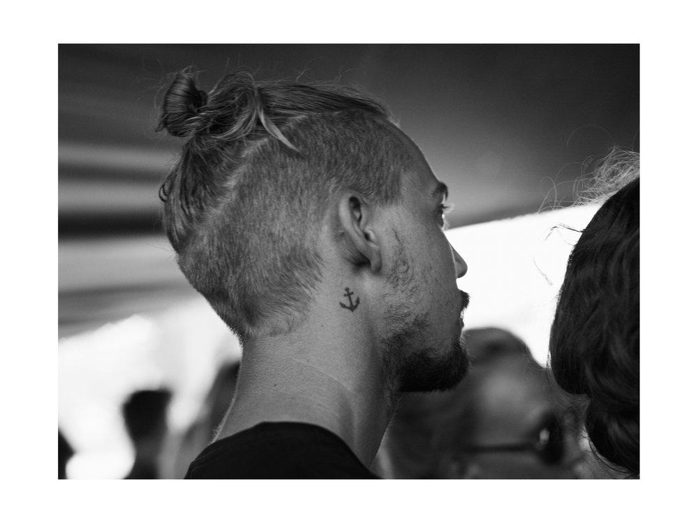 Roskilde_2015_015 (1).jpg