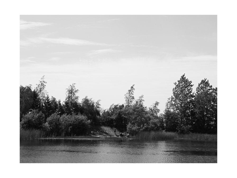 Roskilde_2015_043 (1).jpg