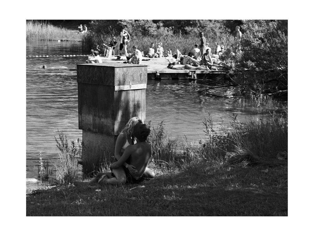 Roskilde_2015_081 (1).jpg