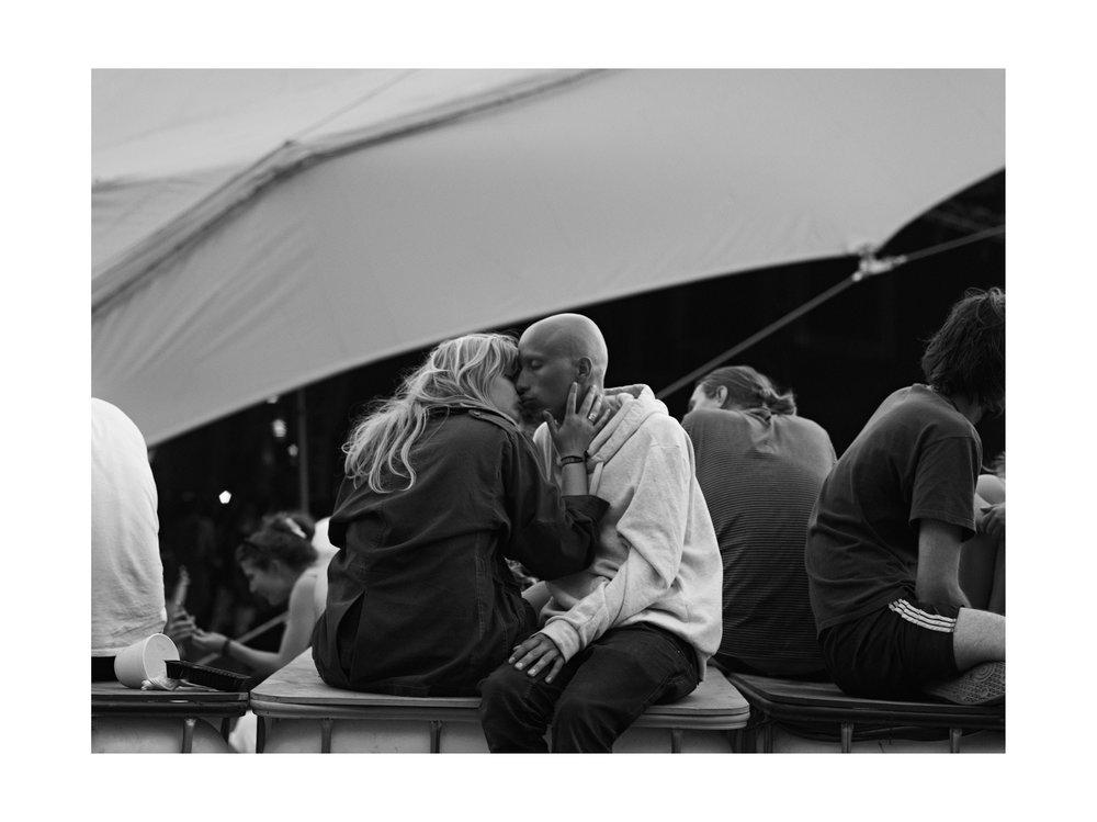 Roskilde_2015_105 (1).jpg