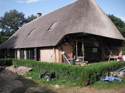renovatie boerderij,Udenhout.jpg
