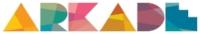thumbnail_Arkade_logo (2).jpg