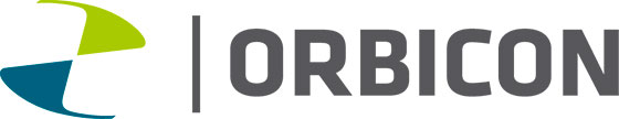 Orbicon_logo.jpg