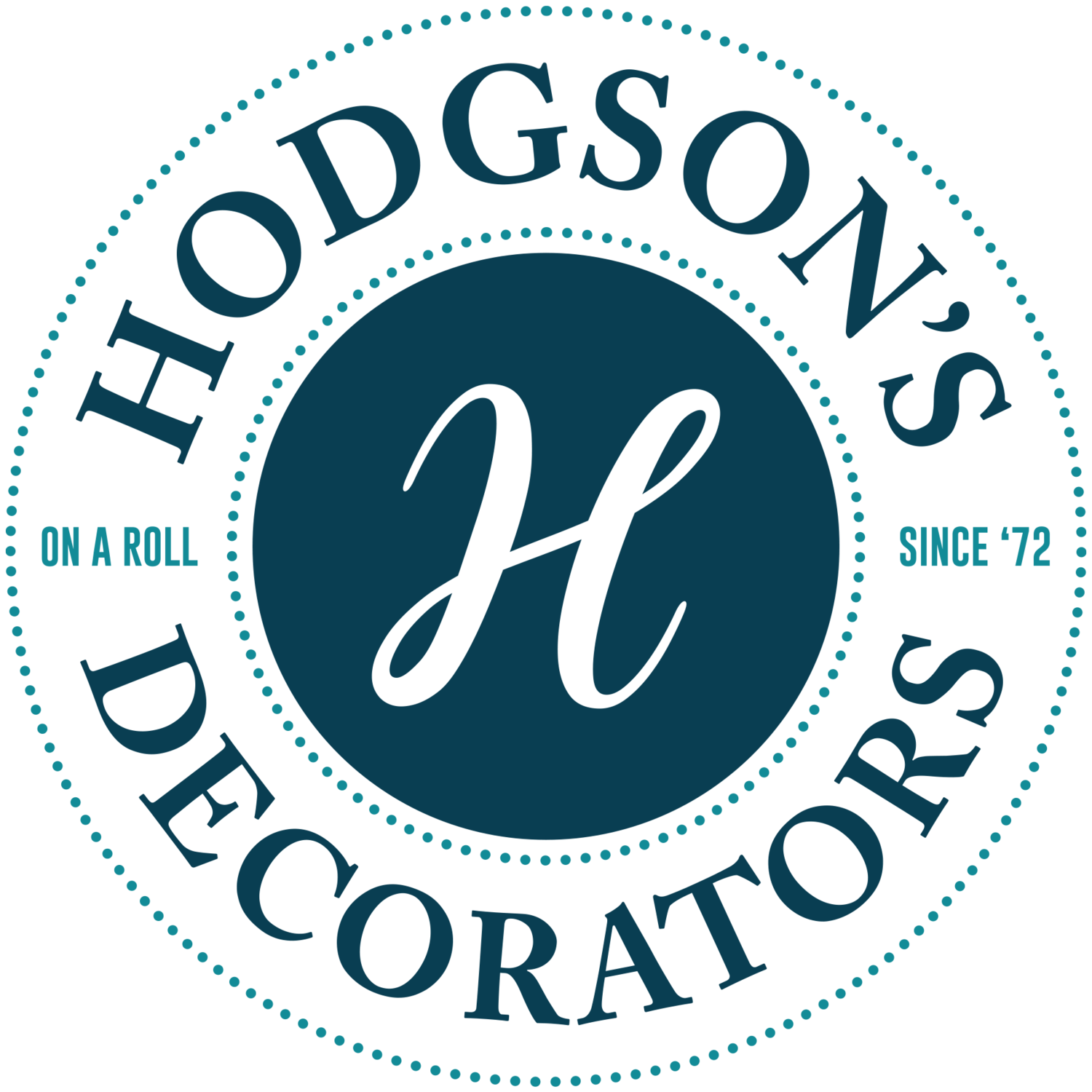Hodgson's Decorators