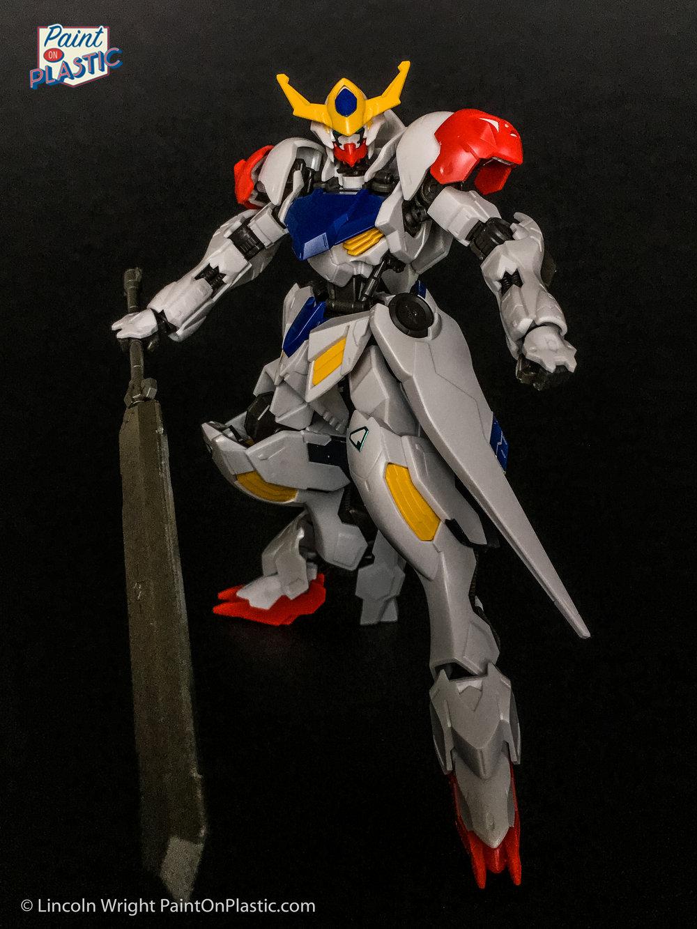 Gundam Barbados Lupus PaintOnPlastic-10.jpg