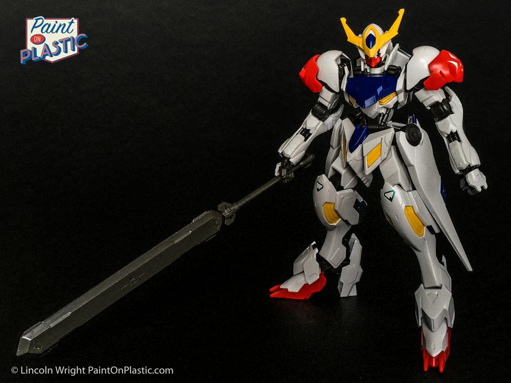 Gundam Barbados Lupus PaintOnPlastic-11.jpg