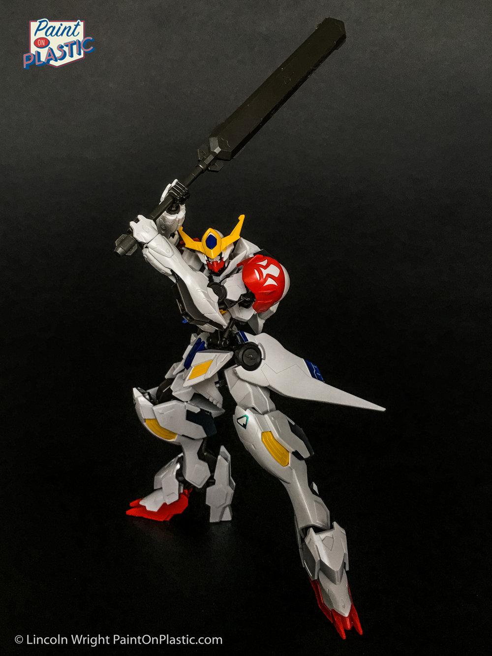 Gundam Barbados Lupus PaintOnPlastic-14.jpg