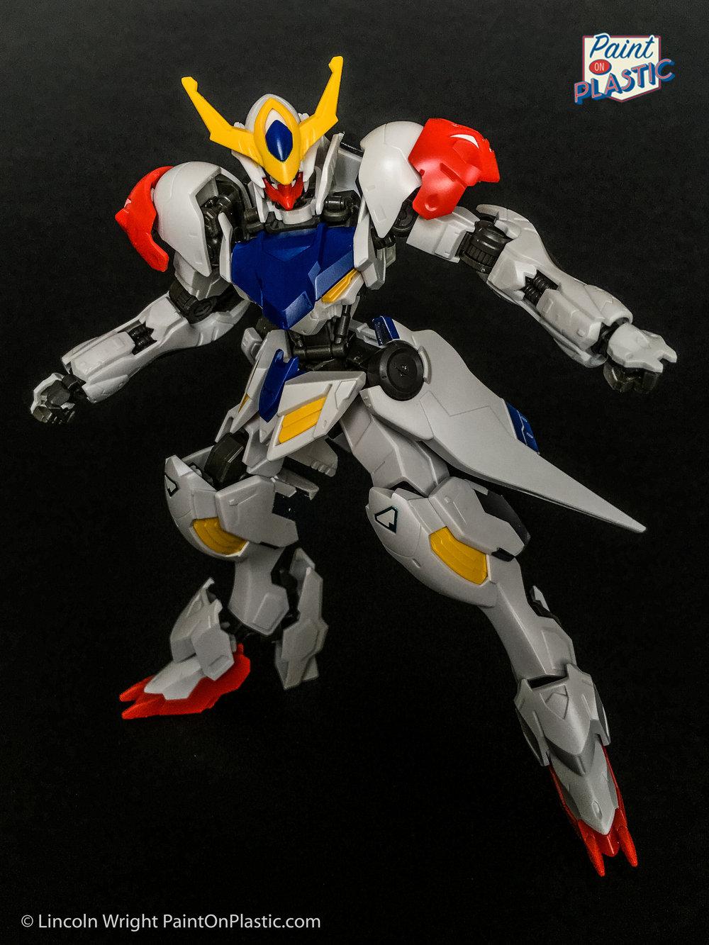 Gundam Barbados Lupus PaintOnPlastic-12.jpg