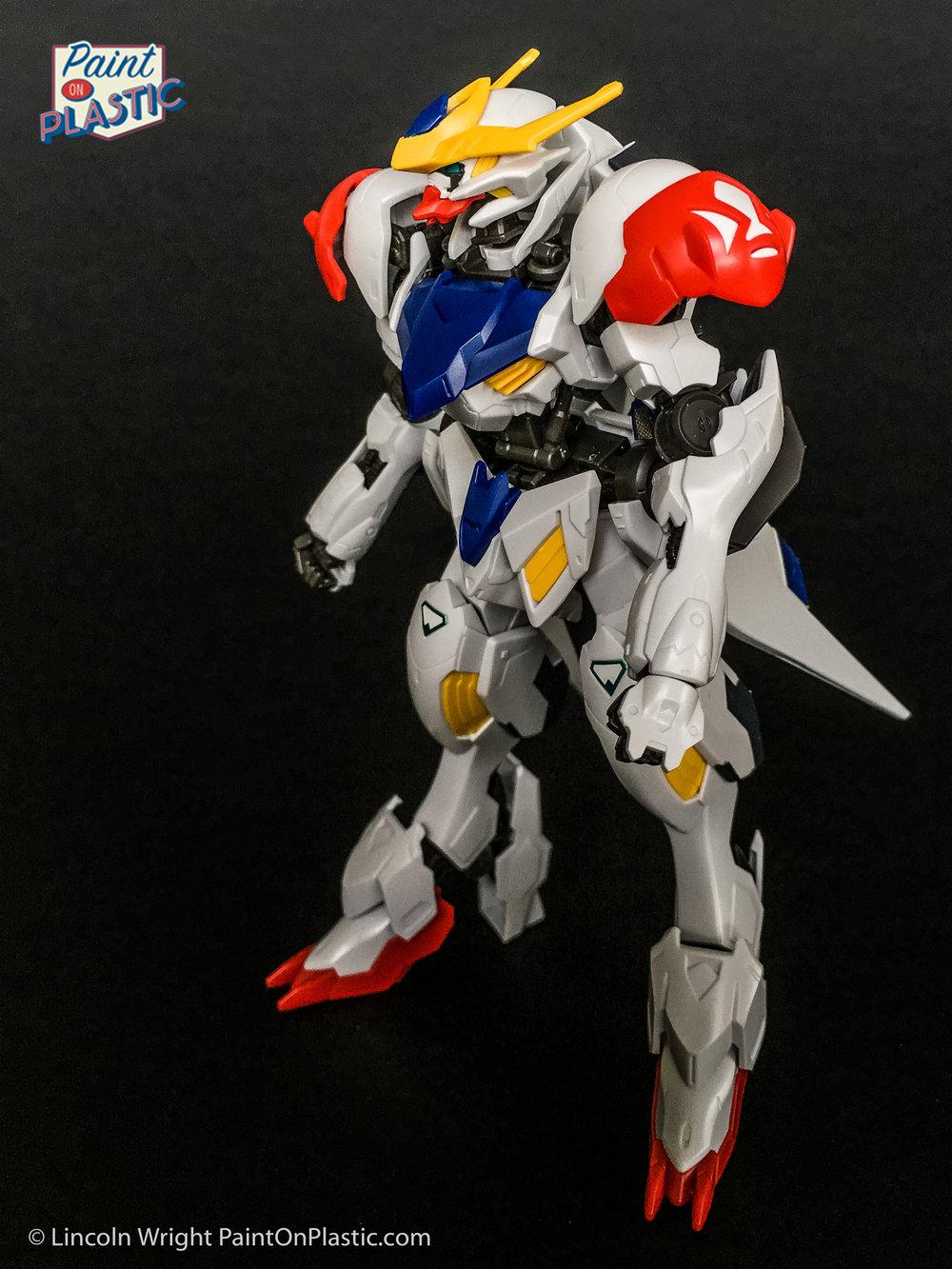 Gundam Barbados Lupus PaintOnPlastic-15.jpg