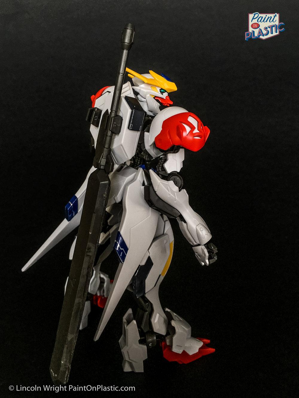 Gundam Barbados Lupus PaintOnPlastic-16.jpg