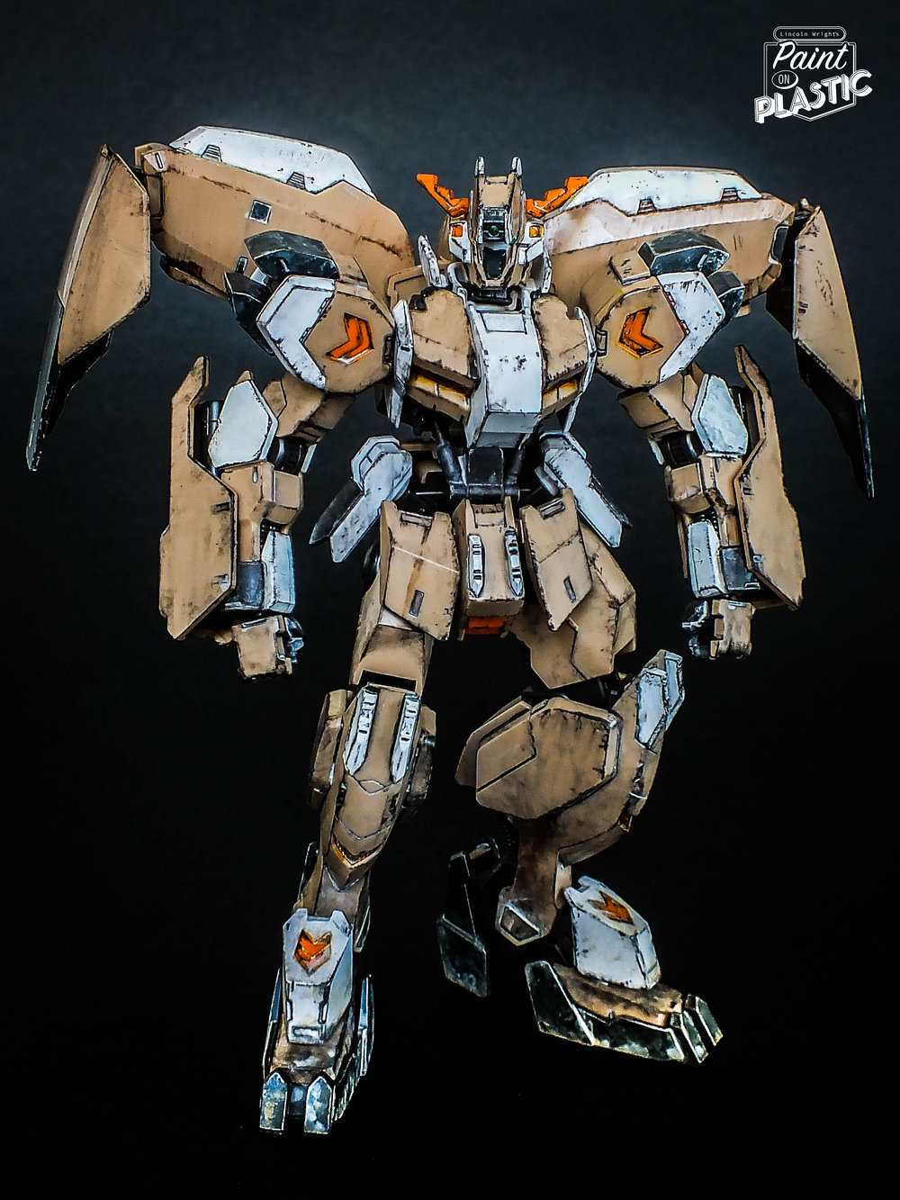 Gundam Gusion Rebake Full City HG-2linc.jpg