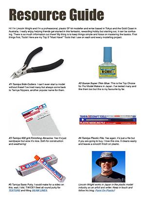 Resource Guide - Top 5 Tools_thumb.jpg