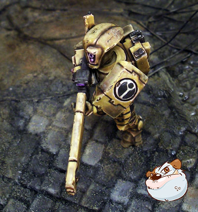 Tau Devilfish APC vignette by Lincoln Wright3.jpg