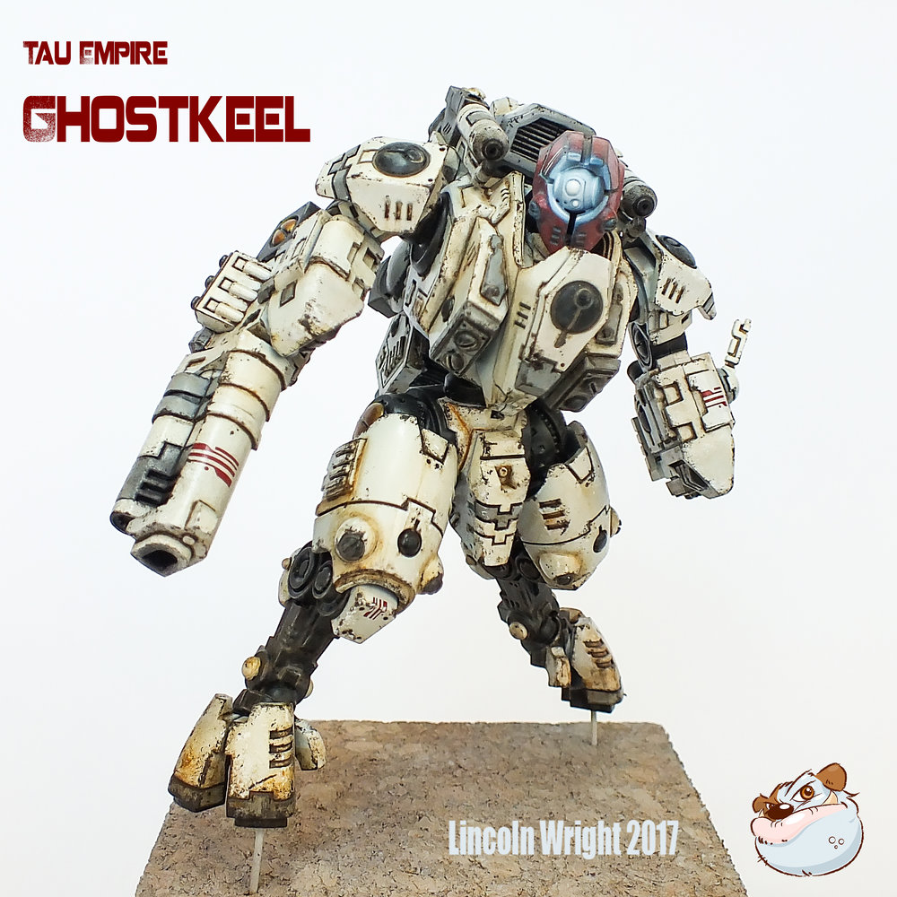 Ghostkeel_Lincoln Wright-2.jpg