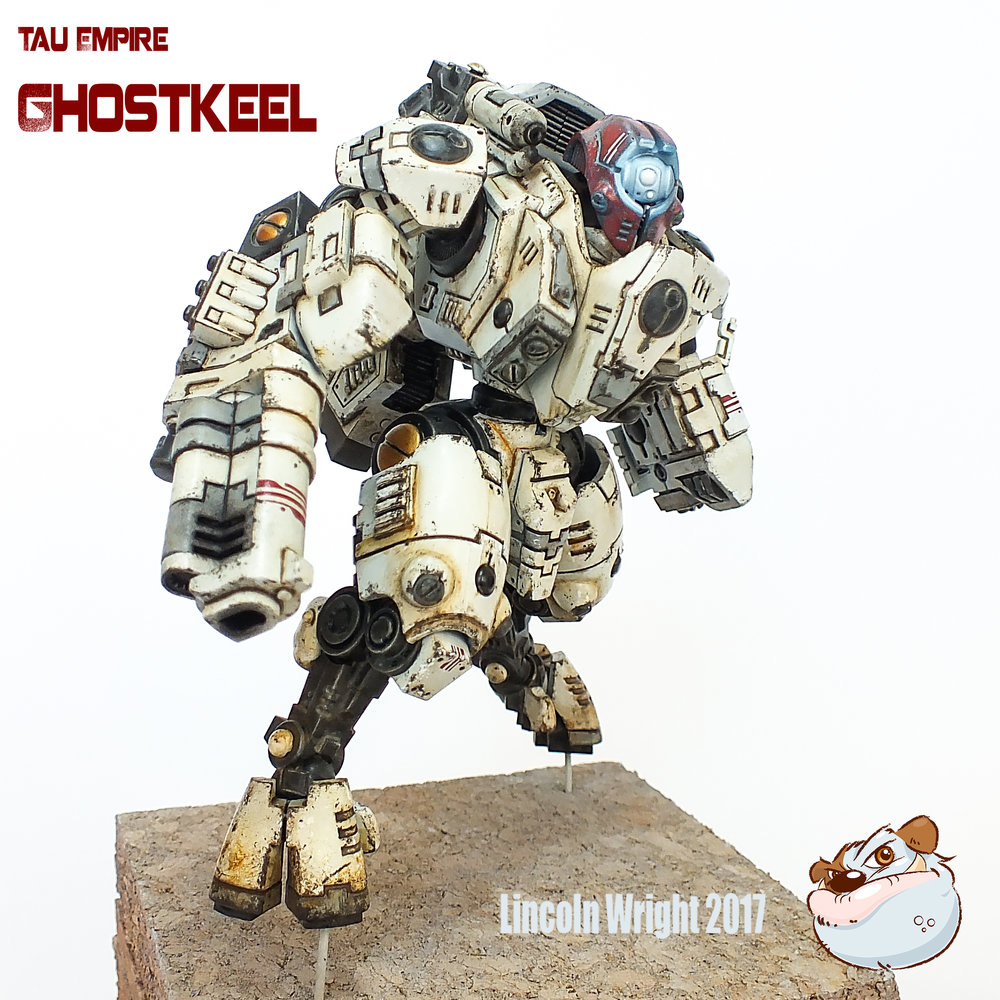 Ghostkeel_Lincoln Wright-3.jpg