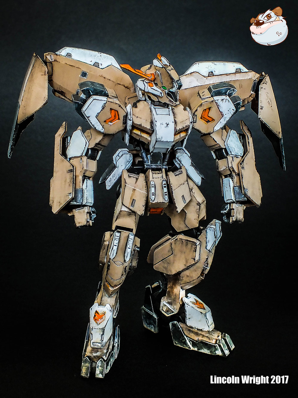 Gundam Gusion Rebake Full City HG by Lincoln Wright.jpg