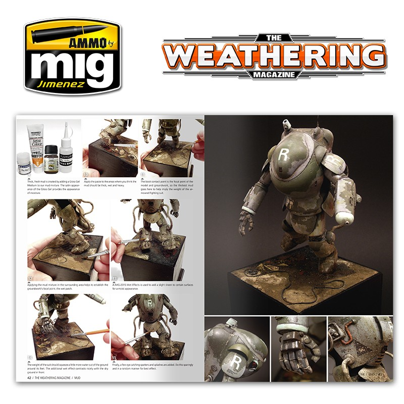 the-weathering-magazine-issue-5-mud-english.jpg
