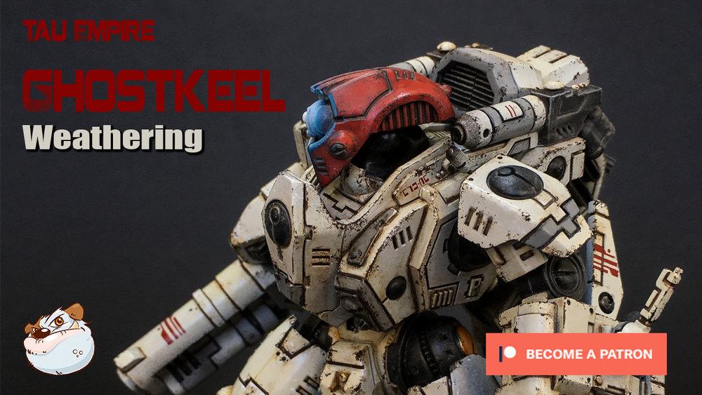 How to Warhammer Ghostkeel Weathering.jpg