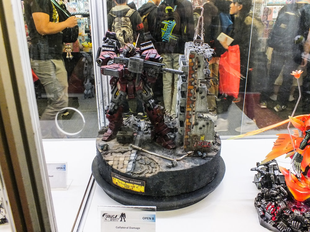 GBWC 2017 Sydney Competition_FB-7.jpg