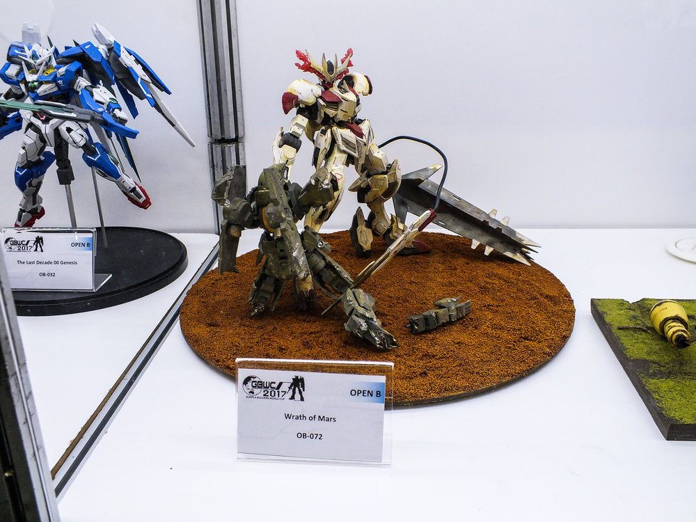 GBWC 2017 Sydney Competition_FB-13.jpg