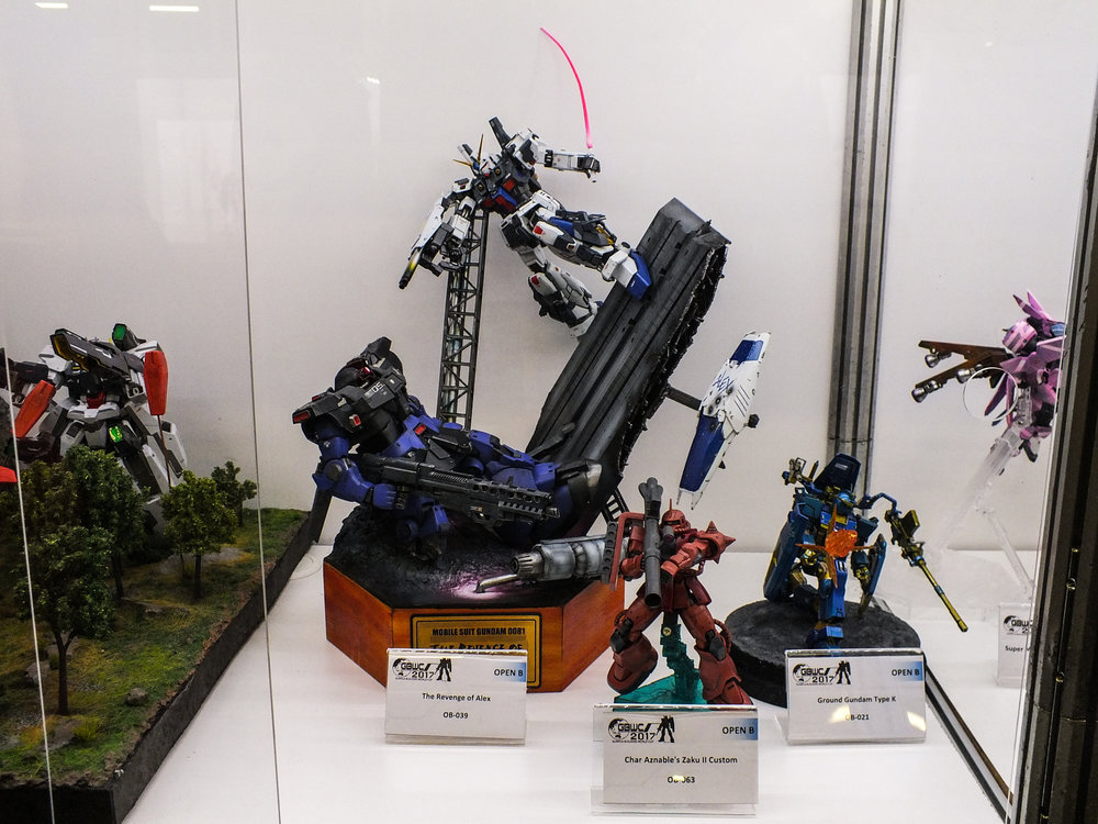 GBWC 2017 Sydney Competition_FB-15.jpg