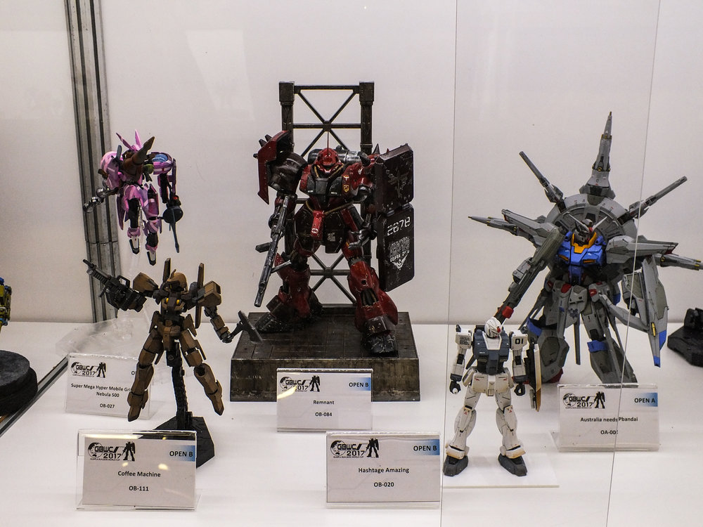 GBWC 2017 Sydney Competition_FB-16.jpg