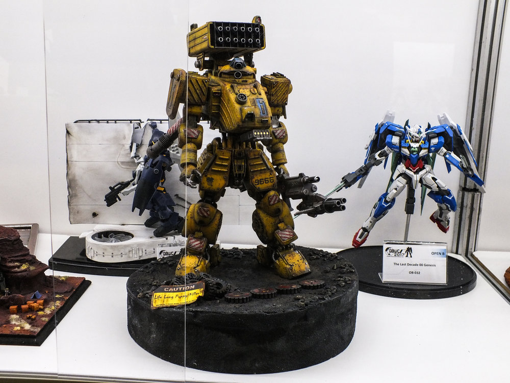 GBWC 2017 Sydney Competition_FB-18.jpg